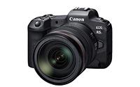 Hoe werkt mijn camera