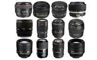 Welke lens waarvoor