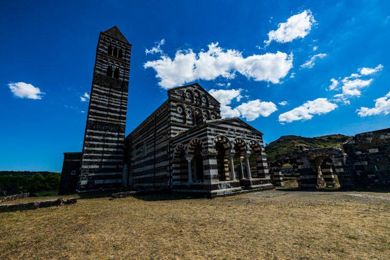 Sardinië Italië Fotoreis FCOL
